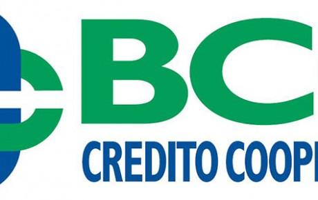 Convenzione BCC