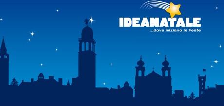 IDEA NATALE 2015