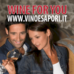 WINE FOR YOU!!